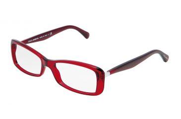 DolceampGabbana Black Eyeglass Frames  eBay
