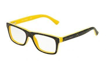 Mens Eyeglasses collection  Dolce amp Gabbana Eyewear