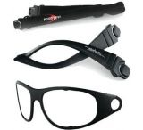 Bobster Sport And Street-2 Sunglasses Accessories