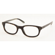 discontinued eyeglass frame glass