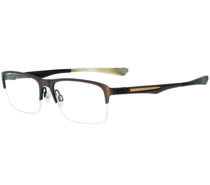 7119645f10 Oakley Hollowpoint 0.5 Single Vision Prescription Eyeglasses Oakley  Hollowpoint 0.5 Single Vision Prescription Eyeglasses