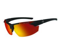 52fa50cc53 Tifosi Optics Jet FC Sunglasses 1140400270
