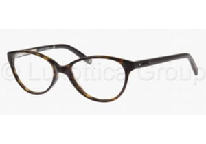 Anne Klein AK8103 Progressive Prescription Eyeglasses 260-5116 - Tortoise/Black