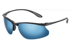 Bolle Kicker Sunglasses 11071