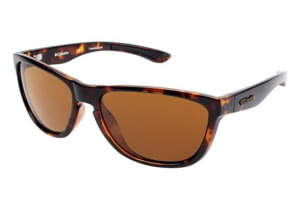 Columbia Saugutuck Progressive Prescription Sunglasses CBSAUGUTUCK02 - Frame Color Tortoise