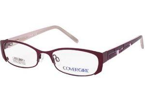 Eyeglasses Size 48