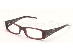 Pearle Vision Glasses Frames : PEARLE EYE GLASSES - EYEGLASSES