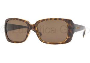 DKNY DY 4052 Sunglasses Styles Havana Frame / Brown Lenses, 329173-5617, DKNY DY 4052 Sunglasses Styles Havana Frame / Brown Lenses