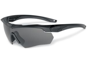 ESS Crossbow 3LS Eyewear