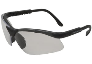 Radians Polarized Revelation Sport Glasses