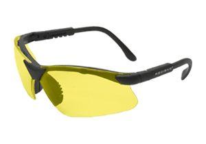 http://images1.eyewearplanet.com/300-210-ffffff/opplanet-radians-revelation-shooting-glasses-3.jpg
