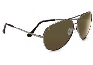 Extra Large Frame Reading Glasses : LARGE FRAME RX GLASSES - Eyeglasses Online