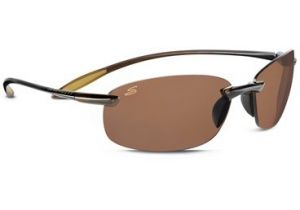 Serengeti Nuvino Sunglasses 7316
