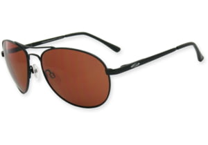 Sos Ranger / Independence Sunglasses 10630071806