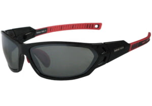 SOS Tech Sunglasses Sahara 6041