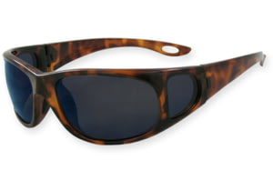 Sos Angler / Out Cast Sunglasses 11040020219