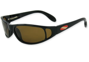 Sos Dive Optics / Cozumel Sunglasses 10205010120