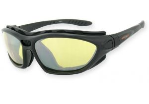 Survival Optics Sunglasses Sos Gripz Riders / Rambler Sunglasses