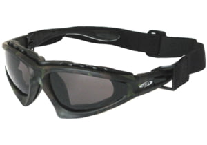 Sos Military / Commander 2 Sunglasses 10520064129