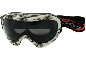 Sos Military / Desert Storm Sunglasses 10520014201