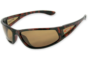 Survival Optics Sunglasses Sos Polar Max / Catalina Sunglasses