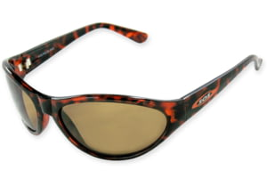 Survival Optics Sunglasses Sos Polar Max / Maui Sunglasses