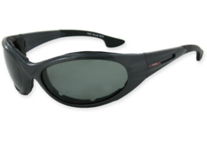 Survival Optics Sunglasses Sos Polar Max / Osprey Sunglasses