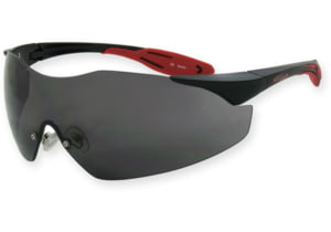 Survival Optics Sunglasses Sos Shields / Decathlon Sunglasses