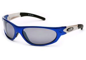 Survival Optics Sunglasses Sos Wraps / Slasher - Fm Sunglasses