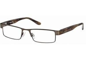Eyeglass Frame Depth : EYEGLASSES SIZES Glass Eye