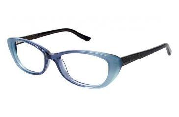 9393034cf85 Ann Taylor AT308 Eyeglass Frames . Ann Taylor Eyeglasses.