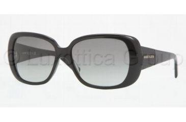 a45469dc14 Anne Klein AK 3169 AK3169 Progressive Prescription Sunglasses  AK3169-201-81-5715 -