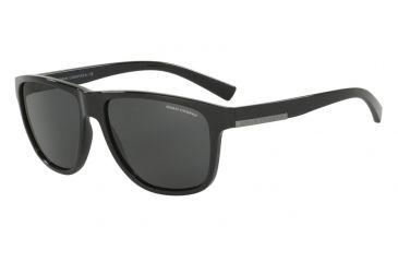 cf844b8af2 Armani Exchange AX4052S Sunglasses . Armani Exchange Sunglasses for Men.