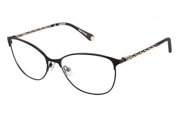 349df209566 Balmain 1070 Progressive Prescription Eyeglasses . Balmain Eyeglasses.