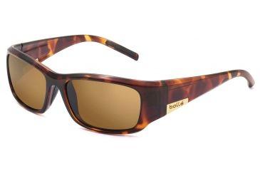 712485aa5b Bolle Origin Rx Progressive Sunglasses FREE S H 11013PR