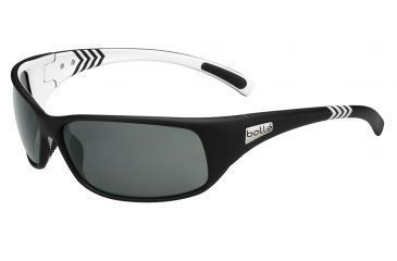 2e12c0d2a6 Bolle Snakes Recoil Sunglasses 11808