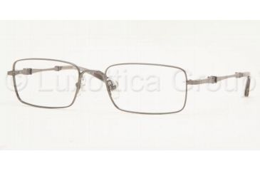 7d8c8c4fa0 Brooks Brothers Eyeglass Frames BB465 FREE S H BB465-1150-53. Brooks ...