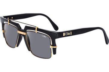 5fc7feaff65 Cazal 873 Sunglasses FREE S H CZ873001SG