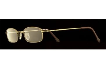Dakota Smith Interstate SEDS INTS00 Progressive Prescription Eyeglasses
