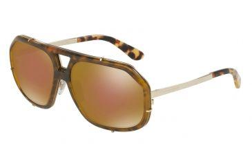 402a6841a1d1 Dolce Gabbana DG2167 Sunglasses . Dolce Gabbana Sunglasses for Men.