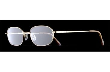 Hart Schaffner Marx HSM 615 SEHS 061500 Prescription Eyeglasses