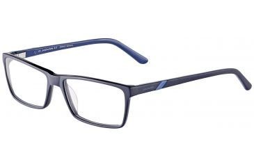 eec0a63622 ... Rx Prescription Lenses  279.99. Jaguar 31506 Eyeglass Frames