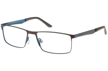 a46526601df Jaguar Spirit 33585 Single Vision Prescription Eyeglasses FREE S H ...