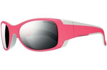0703375ee3 Julbo Booba Single Vision Prescription Sunglasses . Julbo ...