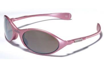 9ed741db4e9 Julbo Next Prescription Sunglasses with RX Single Vision Lenses for ...
