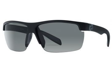 a3d0f5e87a Native Eyewear Linville Sunglasses . Native Eyewear Sunglasses for Men.