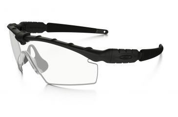 d066b954016 Oakley Ballistic M Frame OO9213 Sunglasses FREE S H OO9213-921303-32 ...