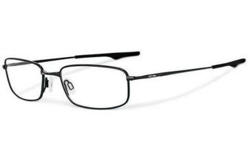 b2b0ce49dc8 Oakley Keel Blade Progressive Eyeglasses FREE S H OX3125-0153-RX ...