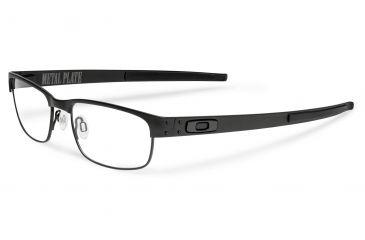 5d9edda2b01 Oakley Eyeglass Dealers