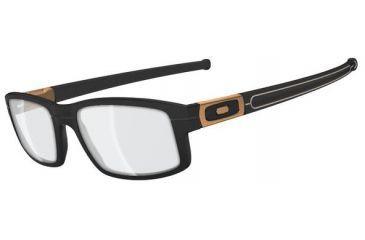 oakley vault review kdql  Oakley Eyeglasses Men